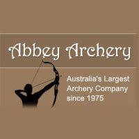 Abbey Archery