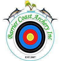 Barrier Coast Archery Inc.