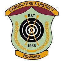 Caboolture Bowmen