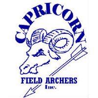 Capricorn Field Archers Inc.