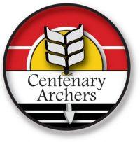 Centenary Archers Club