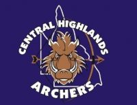 Central Highlands Archers