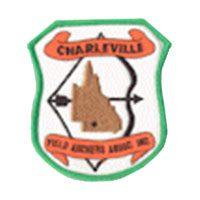 Charleville Field Archers' Association Inc.