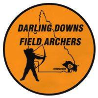 Darling Downs Field Archers Inc.