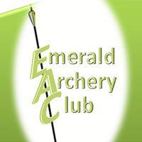 Emerald Archery Club