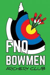 FNQ Bowmen Archery Club
