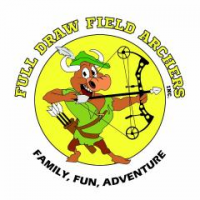 Full Draw Field Archers Inc