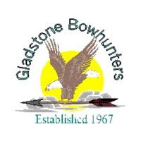 Gladstone Bowhunters Association Inc.