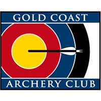 Gold Coast Archery Club Inc.