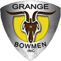 Grange Bowmen Inc.