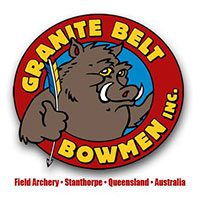 Granite Belt Bowmen Inc.