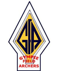 Gympie Field Archers Inc.