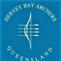 Hervey Bay Archers Inc.