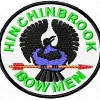 Hinchinbrook Bowmen Archery Club