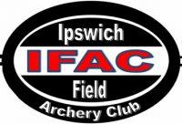 Ipswich Field Archers