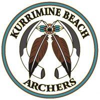 Kurrimine Beach Archers Inc.
