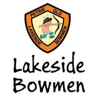 Lakeside Bowmen