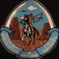 Moranbah Bowhunters and Field Archers Club Inc.
