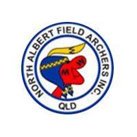 North Albert Field Archers Inc.