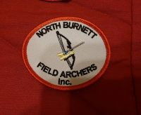 North Burnett Field Archers Inc.