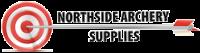 Northside Archery Supplies