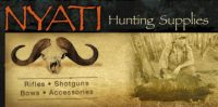 Nyati Hunting Supplies