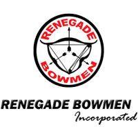 Renegade Bowmen