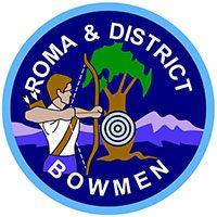 Roma & District Bowmen Inc.