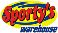 Sporty's Warehouse