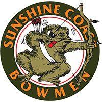 Sunshine Coast Bowmen Inc.