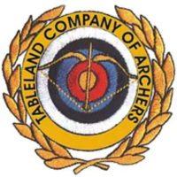 Tableland Company of Archers Assoc. Inc.