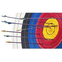 Toowoomba Company of Archers