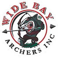Wide Bay Archers Inc.