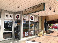 Broken Arrow Archery
